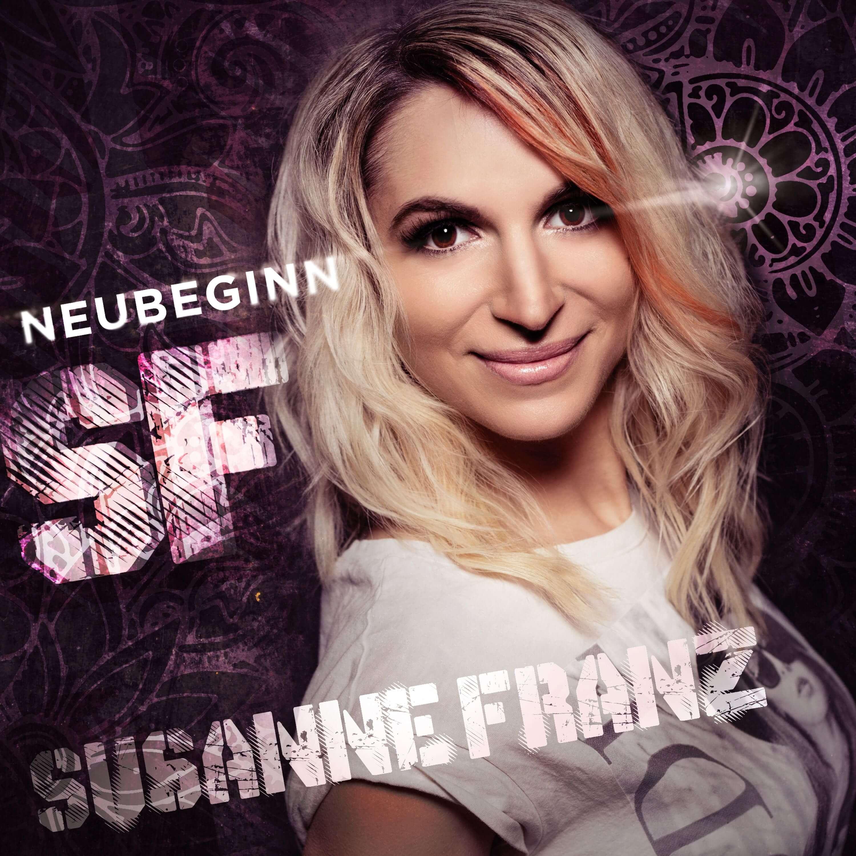 Stars and Scenes Speeddating mit Susanne Franz