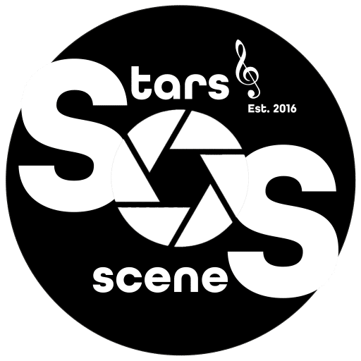 Stars and Scenes