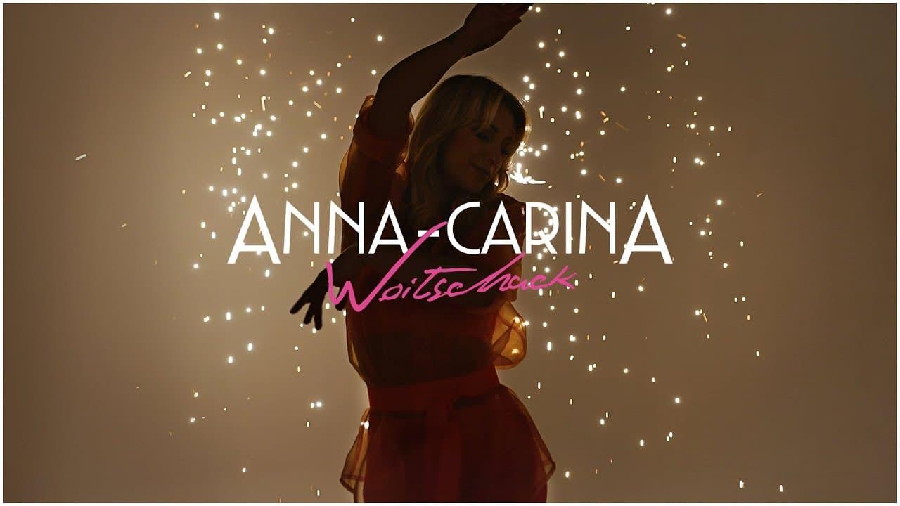 Anna-Carina Woitschack nimmt euch mit in eine Traumwelt!